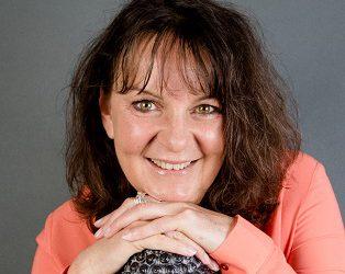 Barbara Teßmer